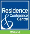 RCC Logo Welland - 2013 CMYK (002)